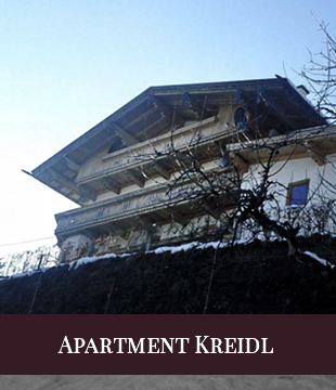 apartment-kreid-hoverl