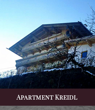 apartment-kreidl