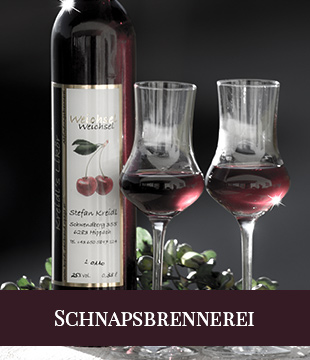 schnapsbrennerei-kreidl2